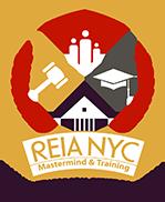 REIANYC - Members Area